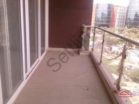 10J6U00240: Balcony 1