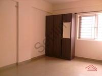 10J6U00240: Bedroom 2