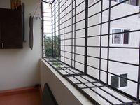 13J6U00062: Balcony 1