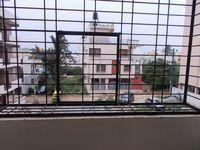 13J6U00062: Balcony 2