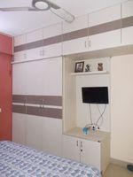 13J6U00062: Bedroom 2