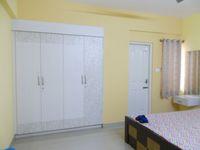 13J6U00062: Bedroom 1