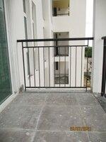 15J7U00436: Balcony 2