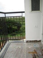 15J7U00436: Balcony 1