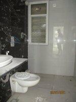 15J7U00436: Bathroom 2