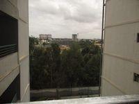 10J6U00351: Balcony 2