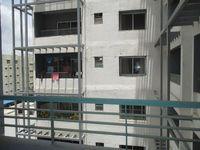 10J6U00351: Balcony 1