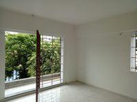 12J6U00528: Bedroom 3