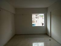 12J6U00528: Bedroom 1