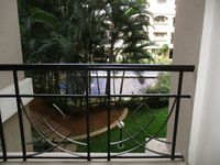 10A8U00207: Balcony 1