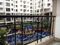 10A8U00207: Balcony 2