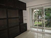 10A8U00207: Bedroom 2