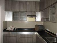 10A8U00207: Kitchen 1
