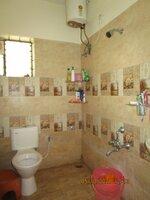 15S9U00274: Bathroom 2