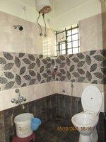 15S9U00274: Bathroom 1