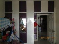 15S9U00274: Bedroom 2