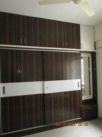 15S9U00274: Bedroom 1