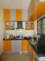 15S9U00274: Kitchen 1