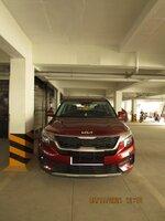 15S9U00274: parkings 1