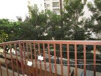 15F2U00393: Balcony 2