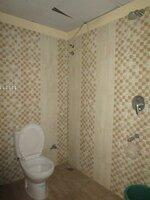 15F2U00393: Bathroom 2