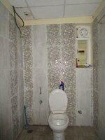 15F2U00393: Bathroom 3