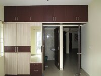 15F2U00393: Bedroom 2