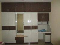 15F2U00393: Bedroom 3