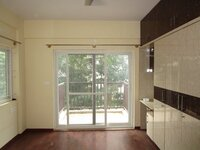 15F2U00393: Bedroom 1