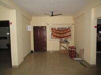 15F2U00393: Hall 1