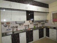 15F2U00393: Kitchen 1