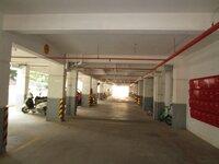 15F2U00393: parkings 1
