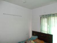 13J1U00230: Bedroom 1