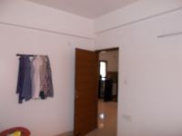 13J1U00230: Bedroom 2