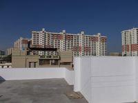 13J1U00230: Terrace 1