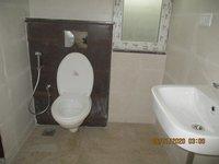 13DCU00423: Bathroom 3