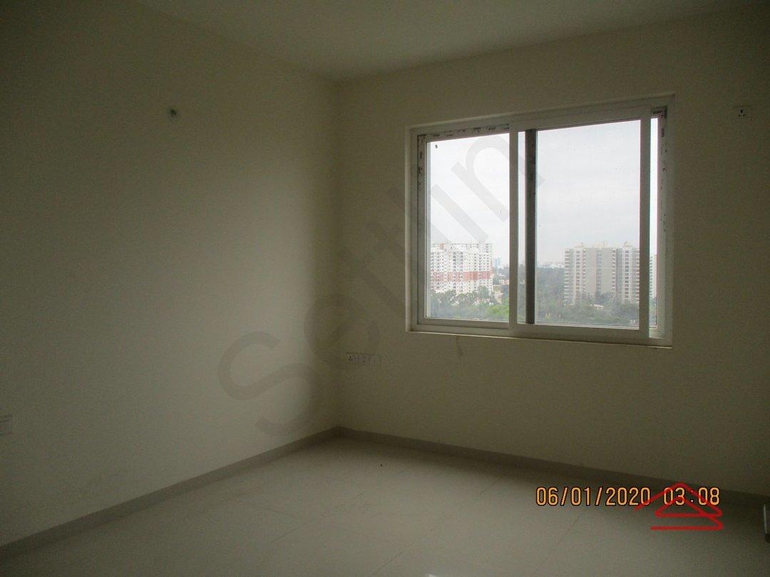13DCU00423: Bedroom 1