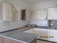 13DCU00423: Kitchen 1