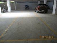 13DCU00423: Parking1