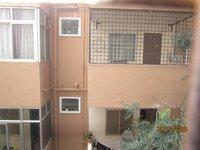 14DCU00143: Balcony 1