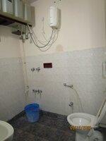 14DCU00143: Bathroom 2