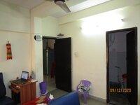 14DCU00143: Bedroom 1