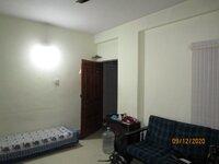 14DCU00143: Hall 1