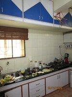 14DCU00143: Kitchen 1