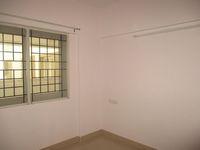 11OAU00148: Bedroom 2