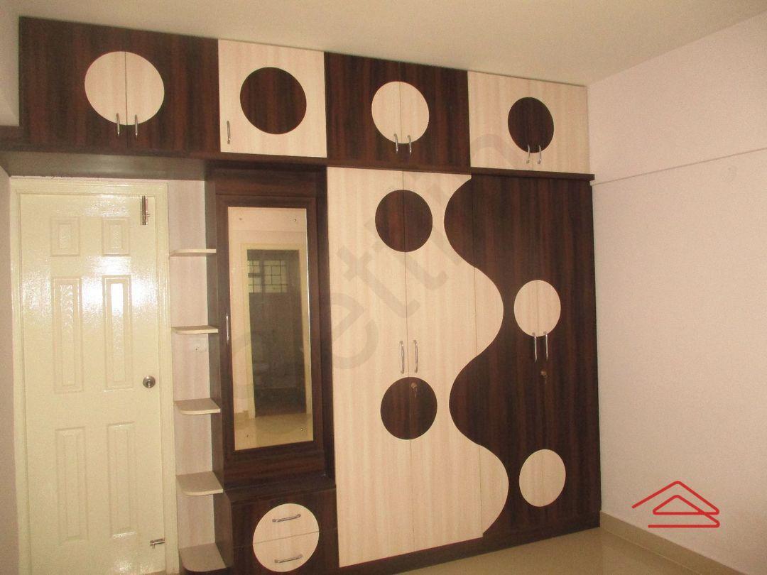 11OAU00148: Bedroom 1