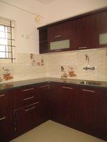 11OAU00148: Kitchen 1