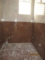 14A8U00122: Bathroom 2