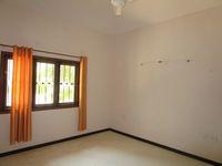 13M3U00357: Bedroom 2