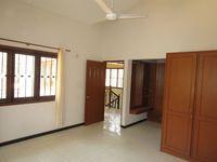 13M3U00357: Bedroom 3